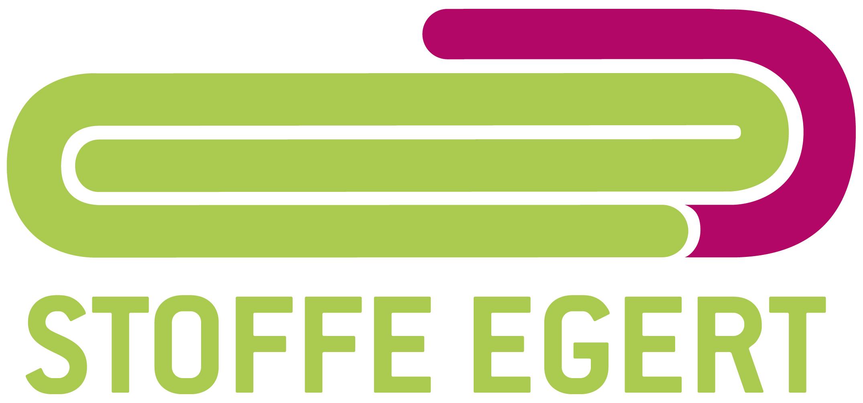 Stoffe Egert Online Shop